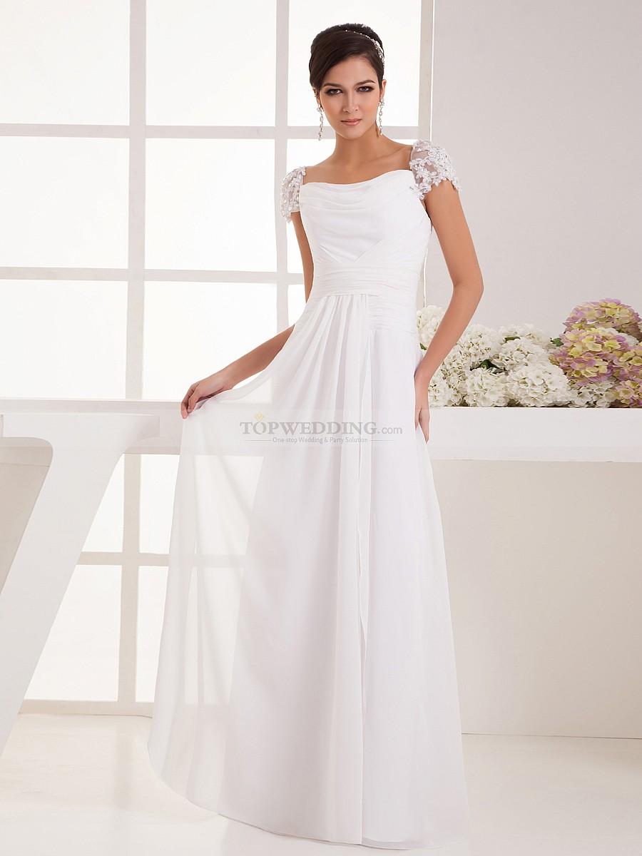 Beberapa Model Baju Dress Pesta Terbaru