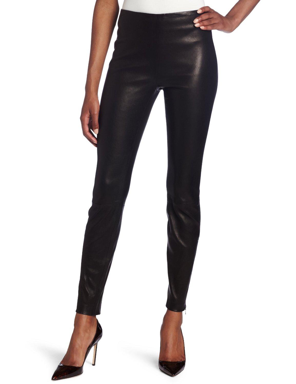 Model Celana Pensil Wanita Terbaru 1