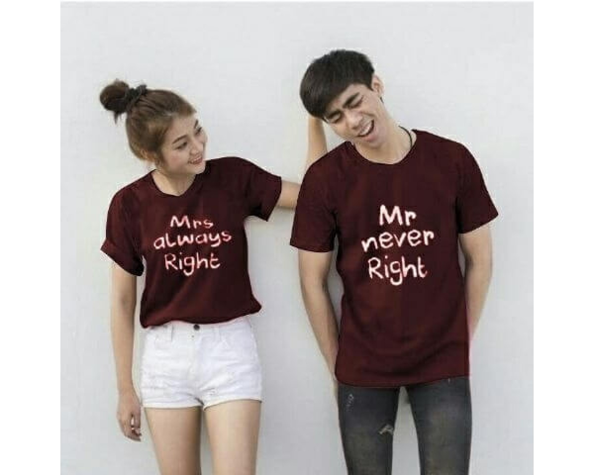 Baju Couple