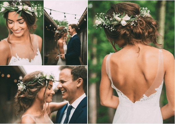 contoh-aksesoris-flower-crown-untuk-pernikahan