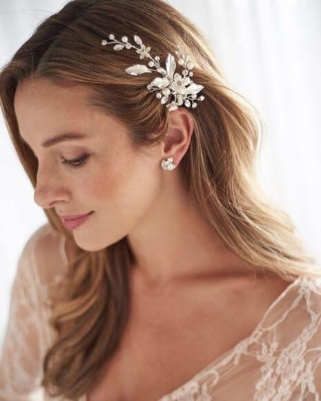 aksesoris-hair-clip-pernikahan