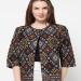 Contoh Model Baju Atasan Wanita Modern