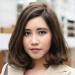20 Referensi Model Rambut Sebahu Wanita Tahun